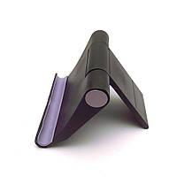 Подставка держатель для мобильного телефона