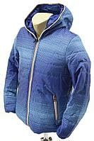 Демисезонные куртки на подростков 4-12, фото 1