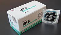 Латка универсальная UP-6 TIP-TOP