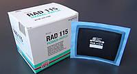 Ремонтный пластырь TL-115 TIP-TOP