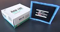 Ремонтный пластырь TL140- TIP-TOP