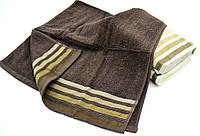 """Набор махровых полотенец """"Лицо 45*90 см."""", фото 1"""