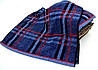 Полотенце банные мужские цвета 80*140