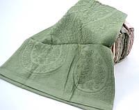 Полотенца банные из махры 80*140 , фото 1