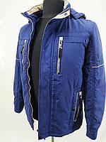 Стильная мужские куртки