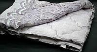 Качественное стёганое одеяло 155*200 см