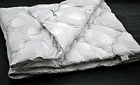 Стьобана ковдру 155*200 см, фото 1