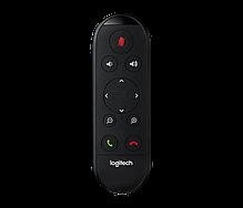 Управляемая камера со встроенным микрофоном Logitech ConferenceCam Connect, фото 2