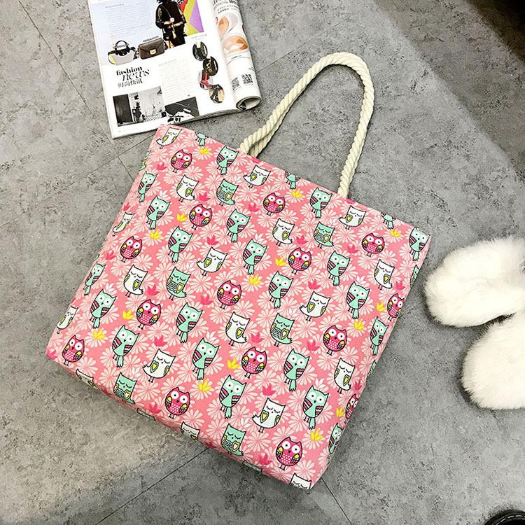 Женская сумка литературная сумка простая дикая пляжная Супер цена Только опт