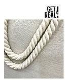 Женская сумка литературная сумка простая дикая пляжная Супер цена Только опт, фото 2