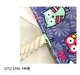Женская сумка литературная сумка простая дикая пляжная Супер цена Только опт, фото 8