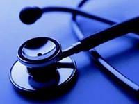 Инфекции мочевыводящих путей. Диагностика. Лечения.
