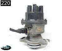Распределитель зажигания (Трамблер) Nissan Almera Primera 1.6 P10 90-93г (GA16DE)