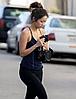 Жіночі туфлі Anis (Польща) синього кольору. Дуже красиві та зручні. Стиль: Бренда Сонг, фото 4