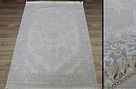 Классические современные ковры, ковер с голубым оттенком