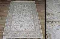 Элитные турецкие ковры, продажа ковров из Турции размером 2х4 метра
