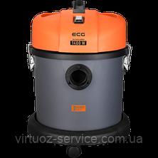 Пылесос ECG VM 3140 Hobby, фото 2