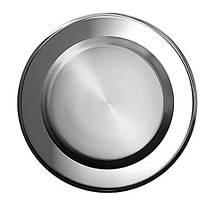 Декоративная смарт кнопка-заглушка Smart Key v2.0 для Android Смартфонов с AUX разъемом 3,5 мм, фото 2