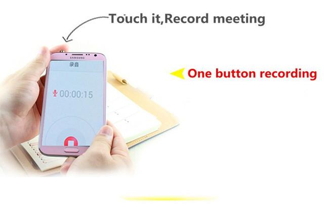 Декоративная смарт кнопка-заглушка Smart Key v2.0 для Android Смартфонов с AUX разъемом 3,5 мм