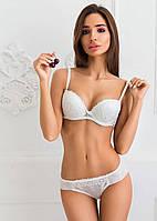 Комплект жіночої нижньої білизни Balaloum 9337