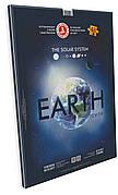 4D Пазлы Планета Земля, 48 элементов