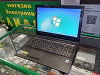 Ноутбук Lenovo G50-70 (59418295)