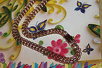 Золотые цепи,браслеты,серьги,кольца