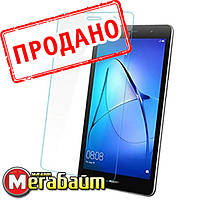 Защитная пленка Huawei Mediapad T3 7'' 3g BG2-U01, фото 1