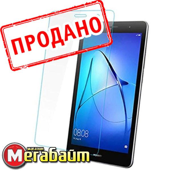 Защитная пленка Huawei Mediapad T3 7'' 3g BG2-U01