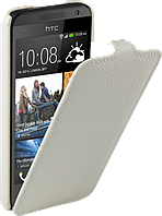 Чехол для HTC Desire 300 - Vetti Craft flip Normal Series