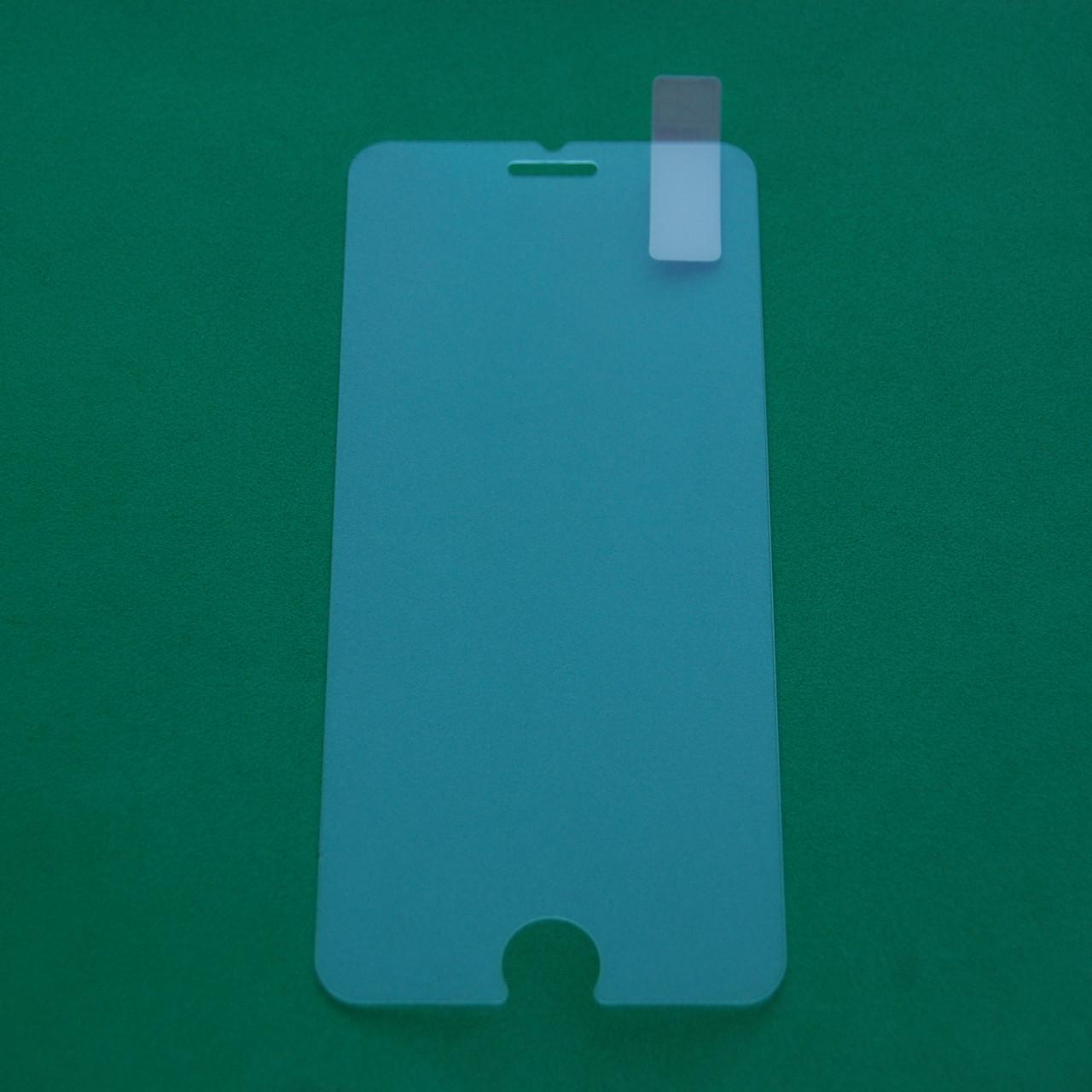 Закаленное стекло Apple iPhone 7,8
