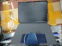 "Чехол книжка для Samsung SM-T805 Galaxy Tab S 10.5"""