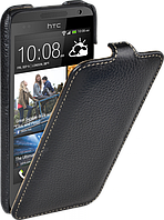 Чехол для HTC Desire 300 - Vetti Craft flip Normal Series