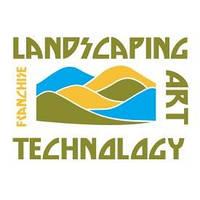 МИНИ-Франчайзинг « Ландшафтные Арт Технологии»