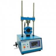 Универсальный электромеханический испытательный пресс UTM-0108.