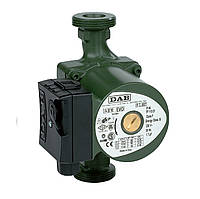 Циркуляционные насосы DAB VA для бытовых систем отопления, серии EVO