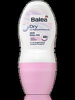 Дезодорант роликовый Balea Extra Dry