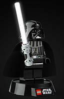 Настольная лампа Дарт Вейдер LEGO, фото 1