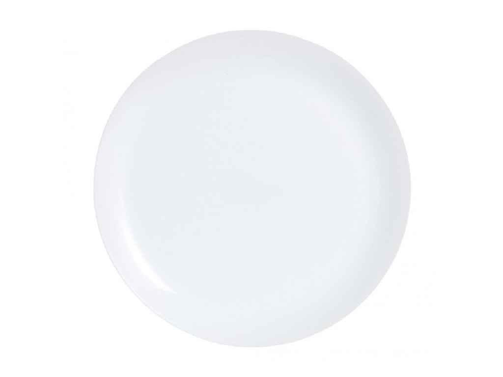 "Тарелка FRIENDS TIME /32 см для пиццы (C8016) 6292884 ""LUMINARC"""