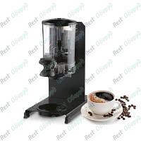 Дозатор кофе GGM Gastro MC10-BLACK