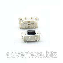 Тактильная кнопка 3*6*3.5 мм SMT 2-контактный