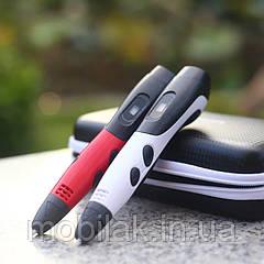 3D ручка MOUGOL + набор
