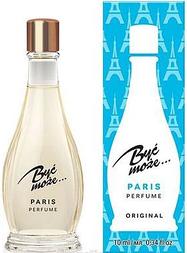 Byc moze Paris edp 10 ml Духи (оригинал подлинник  Польша)