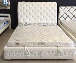 Кровать Версаль-1, 160*200 с механизмом, фото 3