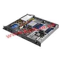 Серверная платформа Asus RS400-E8-PS2-F (ASMB8-IKVM)