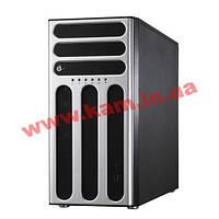 Серверная платформа Asus TS700-E8-PS4 V2 (ASMB8-IKVM) (90SV04DA-M02CE0)