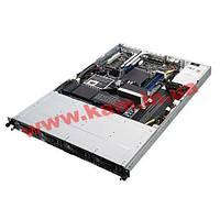 Серверная платформа Asus RS300-E9-PS4 (90SV038A-M02CE0)