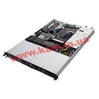 Серверная платформа Asus RS300-E9-RS4 (90SV03BA-M02CE0)