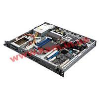Серверная платформа Asus RS200-E9-PS2-F (90SV046A-M04CE0)