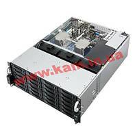 Серверная платформа Asus RS540-E8-RS36-ECP (PIKE 3108) - PVT 201604 (90SV04AA-M01CE0)